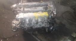 Контрактный двигатель, привозной мотор на ниссан за 180 000 тг. в Караганда
