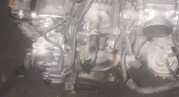 Контрактный двигатель, привозной мотор на ниссан за 180 000 тг. в Караганда – фото 3