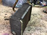 Радиатор печки ниссан патрол сафари у60 за 25 000 тг. в Алматы – фото 2