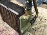 Радиатор печки ниссан патрол сафари у60 за 25 000 тг. в Алматы – фото 3