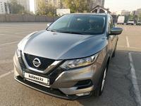Nissan Qashqai 2019 года за 9 800 000 тг. в Алматы
