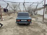 ВАЗ (Lada) 2106 2004 года за 680 000 тг. в Туркестан – фото 4