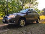 ВАЗ (Lada) 2190 (седан) 2014 года за 2 350 000 тг. в Кокшетау – фото 5