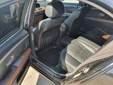 BMW 730 2007 года за 2 850 000 тг. в Костанай – фото 5