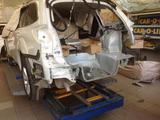 Кузовной ремонт, покраска автомобиля в Алматы в Алматы – фото 2