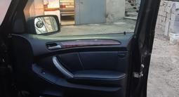 BMW X5 2004 года за 5 200 000 тг. в Усть-Каменогорск – фото 5