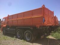 КамАЗ  45143 2021 года за 24 990 000 тг. в Нур-Султан (Астана)