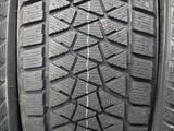 285/60R18 Bridgestone Blizzak DMV 2 за 56 000 тг. в Алматы