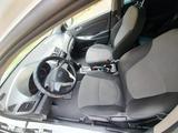 Hyundai Accent 2013 года за 3 850 000 тг. в Шымкент – фото 3