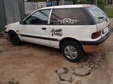 Mitsubishi Colt 1989 года за 450 000 тг. в Алматы – фото 3