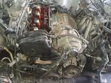 Toyota Carina E Двигатель 2.0 объем 3S FE за 250 000 тг. в Алматы – фото 2