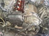 Toyota Carina E Двигатель 2.0 объем 3S FE за 250 000 тг. в Алматы – фото 4