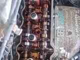 Toyota Carina E Двигатель 2.0 объем 3S FE за 250 000 тг. в Алматы – фото 5