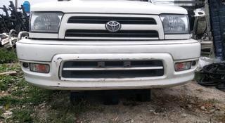 Toyota Hilux Surf 185 Авторазбор в Алматы