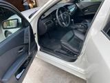 BMW 550 2005 года за 7 000 000 тг. в Караганда – фото 4
