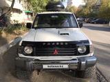 Mitsubishi Pajero 1995 года за 2 800 000 тг. в Алматы – фото 3
