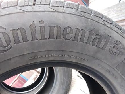 Continental за 77 000 тг. в Нур-Султан (Астана) – фото 10