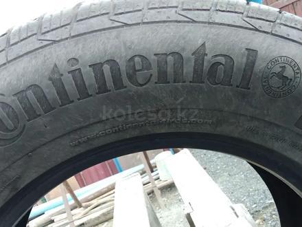 Continental за 77 000 тг. в Нур-Султан (Астана) – фото 2