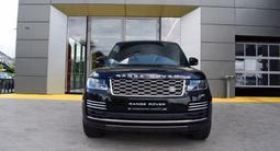 Land Rover Range Rover 2020 года за 70 500 000 тг. в Алматы