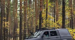 УАЗ Patriot 2014 года за 6 000 000 тг. в Нур-Султан (Астана)