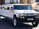 Hummer H2 2006 года за 4 900 000 тг. в Семей