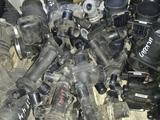 Термостат на форд ескапе за 5 000 тг. в Алматы – фото 3