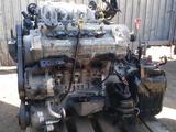 ДВС Двигатель G6EA для Хендай Санта Фе за 520 000 тг. в Алматы – фото 2