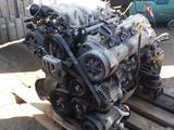 ДВС Двигатель G6EA для Хендай Санта Фе за 520 000 тг. в Алматы