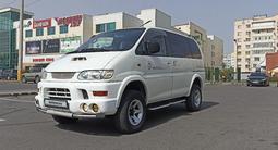 Mitsubishi Delica 2000 года за 5 500 000 тг. в Алматы – фото 3
