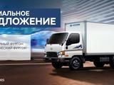 Hyundai  HD78 2020 года за 14 958 000 тг. в Алматы
