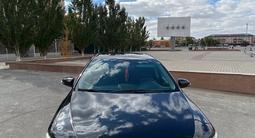 Toyota Camry 2012 года за 8 900 000 тг. в Кызылорда – фото 5