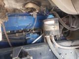 Shacman  F3000 2012 года за 9 000 000 тг. в Шымкент – фото 5