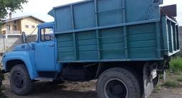 ЗиЛ  130 1989 года за 1 100 000 тг. в Усть-Каменогорск