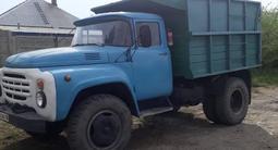 ЗиЛ  130 1989 года за 1 100 000 тг. в Усть-Каменогорск – фото 2