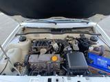 ВАЗ (Lada) 2113 (хэтчбек) 2013 года за 1 550 000 тг. в Атырау – фото 3