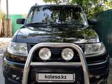 УАЗ Patriot 2014 года за 2 500 000 тг. в Талдыкорган