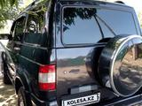 УАЗ Patriot 2014 года за 2 500 000 тг. в Талдыкорган – фото 2