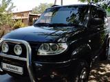 УАЗ Patriot 2014 года за 2 500 000 тг. в Талдыкорган – фото 3
