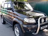 УАЗ Patriot 2014 года за 2 500 000 тг. в Талдыкорган – фото 5