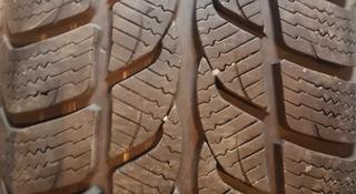 Uniroyal 2шт 185-55-15 за 20 000 тг. в Караганда