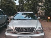 Lexus RX 300 1999 года за 4 300 000 тг. в Алматы