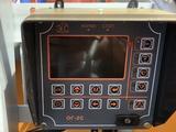 Ивановец  КС-45717К-3 2021 года за 51 300 000 тг. в Нур-Султан (Астана) – фото 3