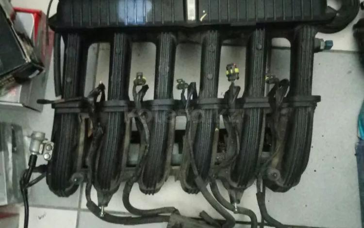 Всасывающий коллектор за 50 000 тг. в Павлодар