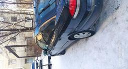 Mazda 626 1998 года за 2 000 000 тг. в Караганда – фото 4