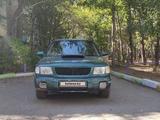 Subaru Forester 1997 года за 1 850 000 тг. в Караганда