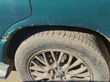 Subaru Forester 1997 года за 1 850 000 тг. в Караганда – фото 2