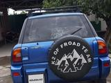 Toyota RAV 4 1994 года за 2 000 000 тг. в Талдыкорган – фото 4