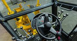 Shantui  Автогрейдер SG21-3 2020 года за 39 400 000 тг. в Алматы – фото 5