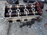 Гбц Toyota Corolla Fielder 1.5I 110 л/с 1nz-FE за 910 605 тг. в Челябинск – фото 3