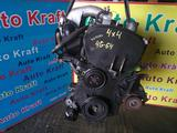 Двигатель митсубиси Спейс Гир 4g64 за 220 000 тг. в Нур-Султан (Астана)